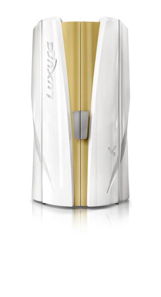 Luxura V6 10