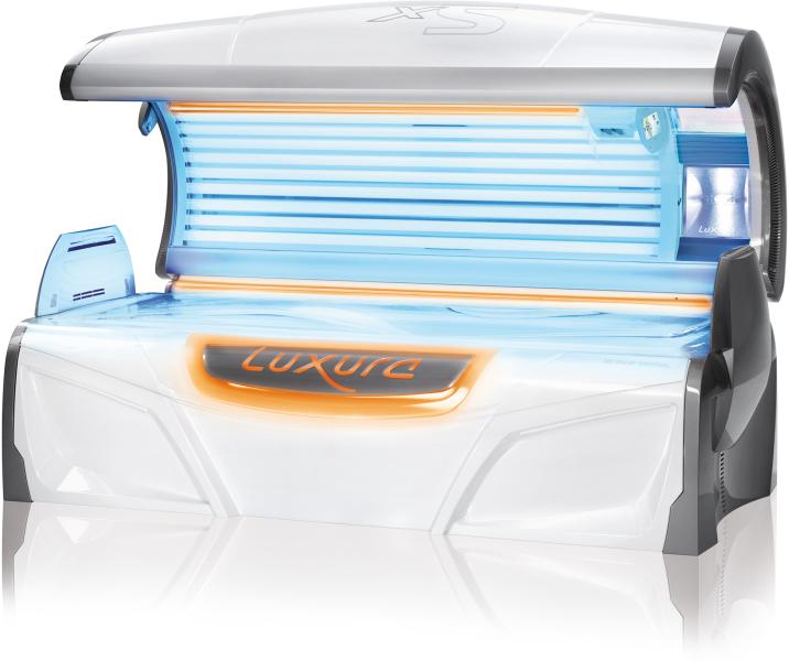 Luxura X5 5