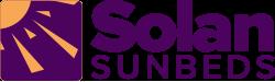 Solan Sunbeds